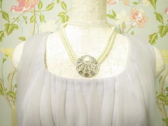 ao_nr_necklace_151