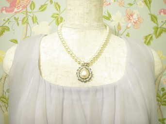 ao_nr_necklace_153