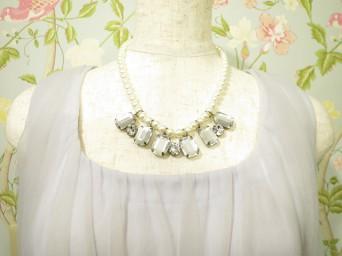 ao_nr_necklace_154