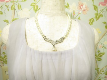 ao_nr_necklace_155