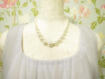 ao_nr_necklace_157