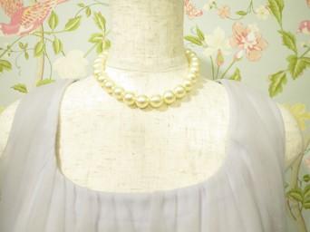 ao_nr_necklace_158
