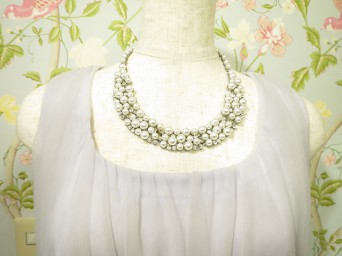 ao_nr_necklace_160
