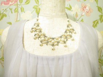ao_nr_necklace_162