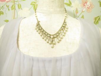ao_nr_necklace_163