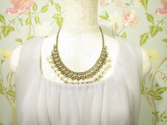 ao_nr_necklace_164