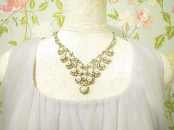 ao_nr_necklace_166