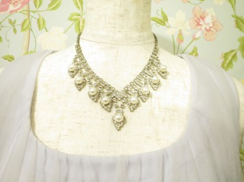 ao_nr_necklace_168