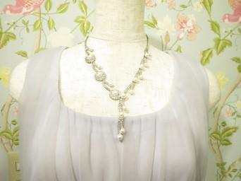 ao_nr_necklace_173