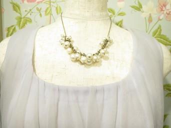 ao_nr_necklace_175