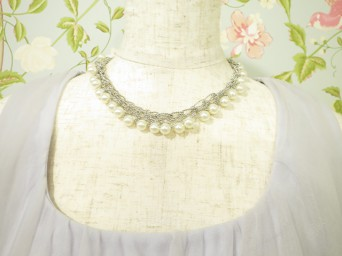 ao_nr_necklace_178
