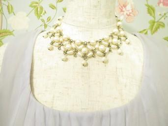 ao_nr_necklace_180