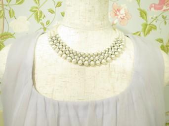ao_nr_necklace_181