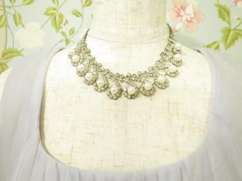 ao_nr_necklace_185