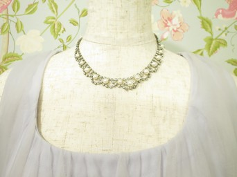 ao_nr_necklace_187