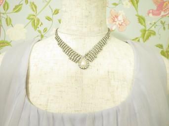 ao_nr_necklace_189