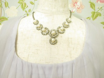 ao_nr_necklace_191