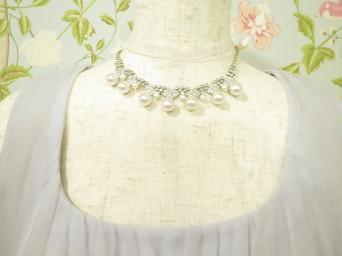 ao_nr_necklace_197