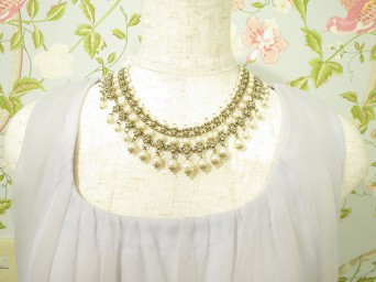 ao_nr_necklace_201