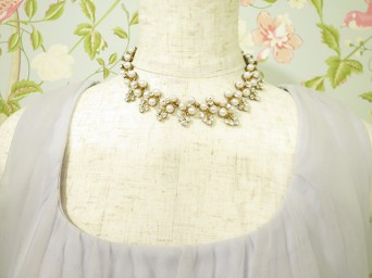 ao_nr_necklace_205