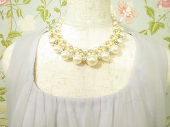 ao_nr_necklace_206