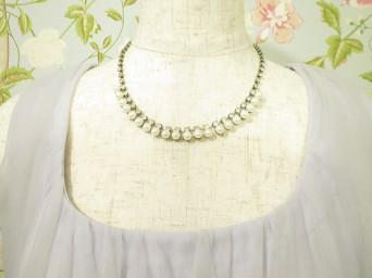 ao_nr_necklace_207