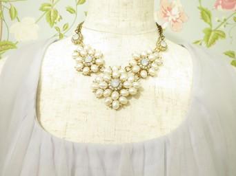 ao_nr_necklace_208