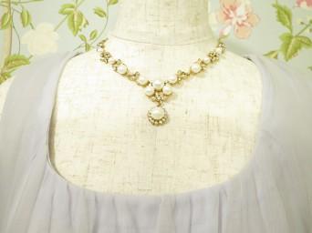 ao_nr_necklace_209