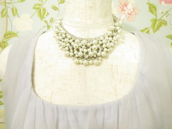 ao_nr_necklace_210