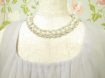 ao_nr_necklace_213