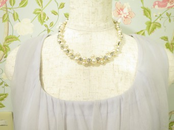 ao_nr_necklace_217