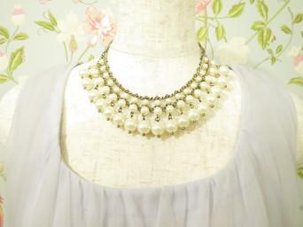 ao_nr_necklace_222