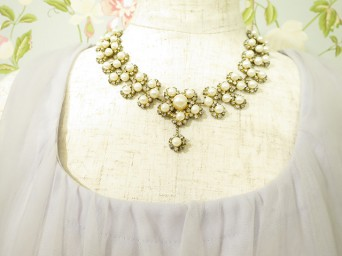 ao_nr_necklace_223