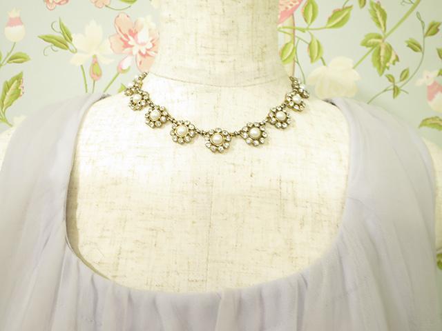 ao_nr_necklace_224
