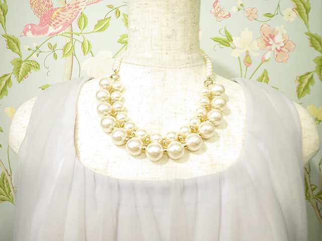 ao_nr_necklace_226