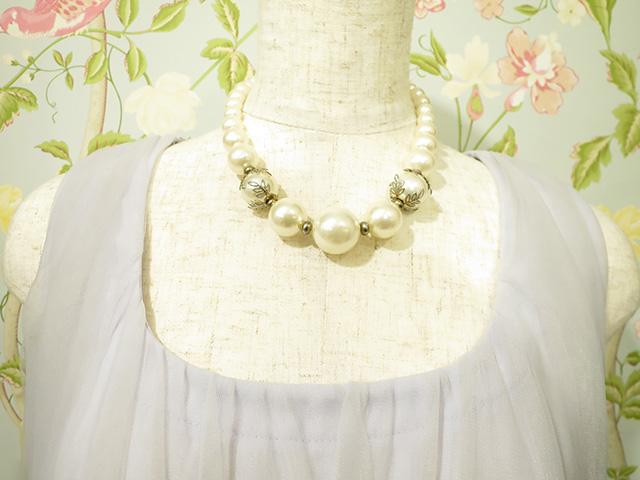 ao_nr_necklace_227