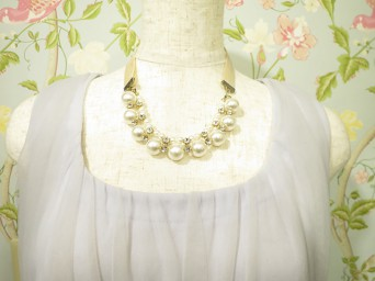 ao_nr_necklace_228