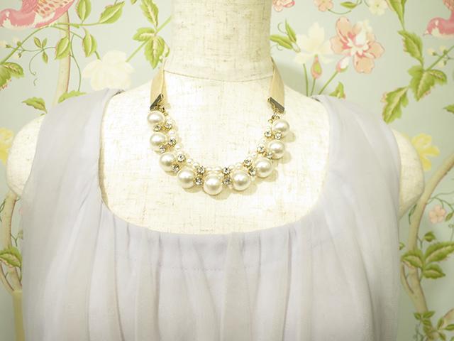 ao_nr_necklace_228