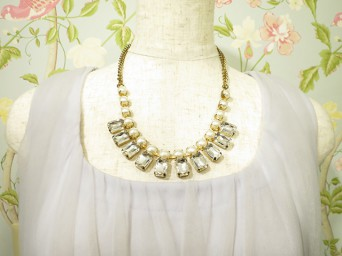 ao_nr_necklace_229