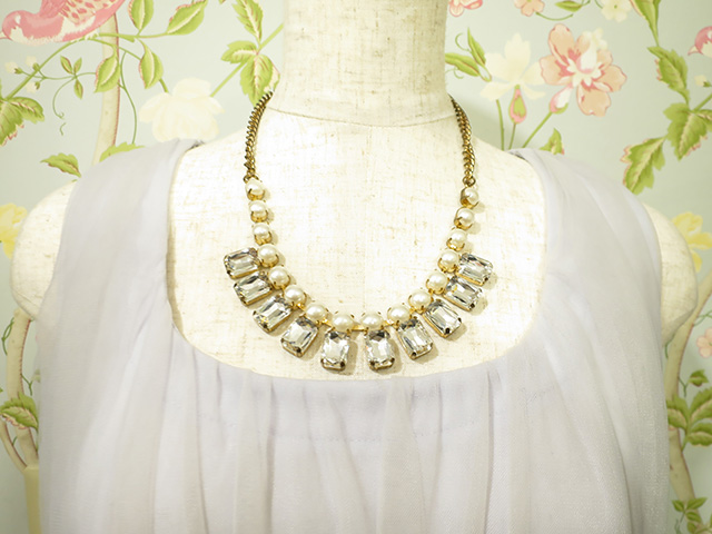 ao_nr_necklace_229