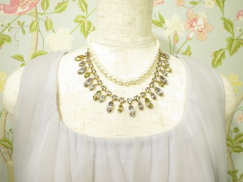 ao_nr_necklace_231