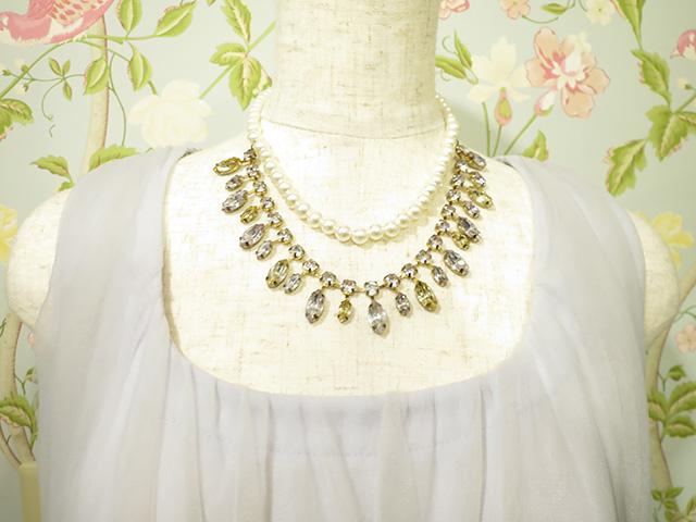 ao_nr_necklace_231