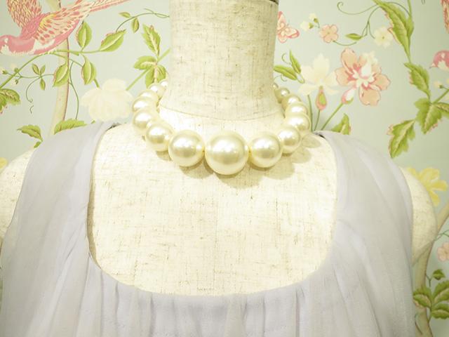 ao_nr_necklace_233