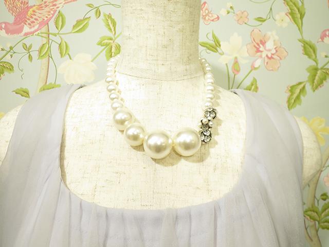 ao_nr_necklace_234