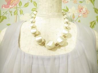 ao_nr_necklace_235