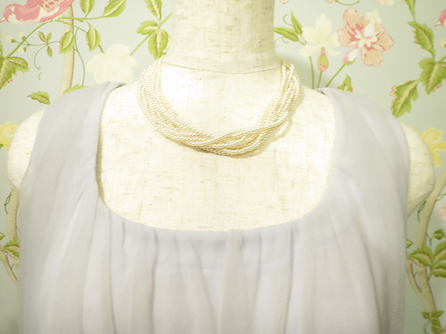 ao_nr_necklace_238