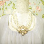 ao_nr_necklace_239