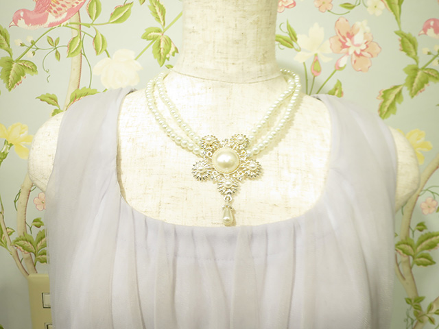 ao_nr_necklace_240