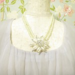 ao_nr_necklace_241