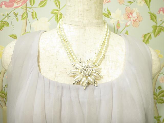 ao_nr_necklace_241